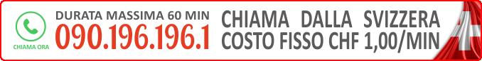 numero-cartomanzia-svizzera