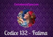 Cartomante seria e professionale Fatima