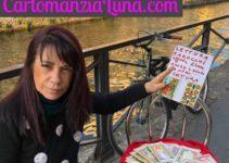 Cartomante Vera Marisol 121